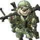 Аватар пользователя KombatVombat