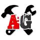 Аватар пользователя AlexGyver