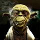 Аватар пользователя shorad