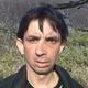 Аватар пользователя Iamksu1234la