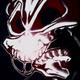 Аватар пользователя guitdoc