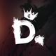 Аватар пользователя dd9966cc