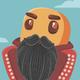 Аватар пользователя MagRat