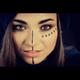 Аватар пользователя kilmasha