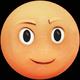 Аватар пользователя MTFK