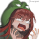 Аватар пользователя DemonicPie