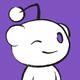 Аватар пользователя Schupalce
