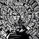 Аватар пользователя DeathDream