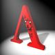 Аватар пользователя assw
