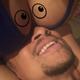 Аватар пользователя gsstver