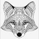 Аватар пользователя DarkDray