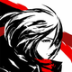 Аватар пользователя Ravensof