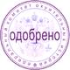 Аватар пользователя mixalip