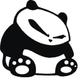 Аватар пользователя d00b