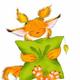 Аватар пользователя Khilajla