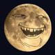 Аватар пользователя FreezingMoon