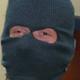 Аватар пользователя 1eiger