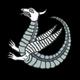 Аватар пользователя Mircenall