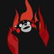 Аватар пользователя dmitryshab