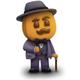 Аватар пользователя ANT0x1
