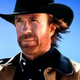 Аватар пользователя sheriff94