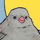 Аватар пользователя Rinaton