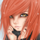 Аватар пользователя Sciti