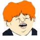 Аватар пользователя megafatal