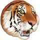Аватар пользователя erno4ka