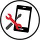 Аватар пользователя dimikflash