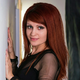 Аватар пользователя IrinkaEnotik777