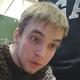 Аватар пользователя OnyxToi