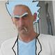 Аватар пользователя Rhod
