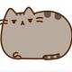 Аватар пользователя Dairin