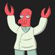 Аватар пользователя Defektoskopist