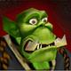 Аватар пользователя Scotobaza