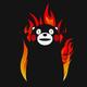 Аватар пользователя Fukozzza