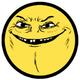 Аватар пользователя elemus