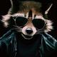 Аватар пользователя Hantrus