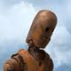 Аватар пользователя fisixa