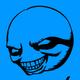 Аватар пользователя Foccoon