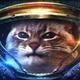 Аватар пользователя MrFiveRed