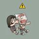 Аватар пользователя AcidLynx
