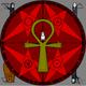 Аватар пользователя Zodak32