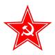 Аватар пользователя BBB79