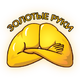Аватар пользователя PHOBOS79