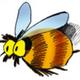 Аватар пользователя ZiiZ