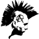 Аватар пользователя StepChild