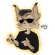 Аватар пользователя Kopnu