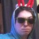 Аватар пользователя doctoryots